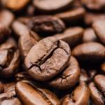 Can Caffeine Prolong The Life Of Kidney Disease Patients?